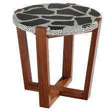 giraffe furniture. Magnify On Hover Giraffe Furniture