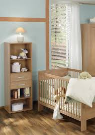 baby nursery furniture sets cheap australia