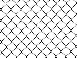 broken chain link fence png. Wonderful Png Broken Chain Link Fence Png India Fencing Manufacturing Wire Clipart On Chain Link Fence Png C