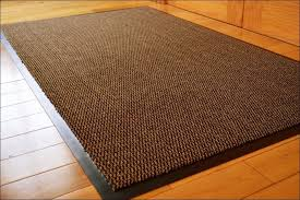 home interior strange 2x3 kitchen rug chevron catchy charming 2 3 from 2x3 kitchen rug