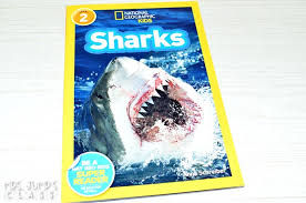 freebies shark week ideas and