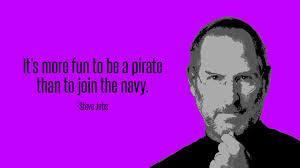famous steve jobs quotes on leadership work and technology inspirational steve jobs quote