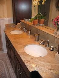 granite sink tops um size of bathroom sink tops bathroom vanities with tops single sink vanity granite sink