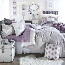 purple and grey bedding size purple grey bedding uk