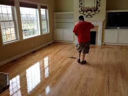 charming inspiration how much to refinish wood floors all wood floor with regard to classy refinishing