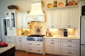 resurfacing kitchen cabinets refinishing diy refacing antique white how much does cost