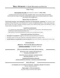 American Style Resume Template North American Style Resume Sample Samples Examples Of Resumes
