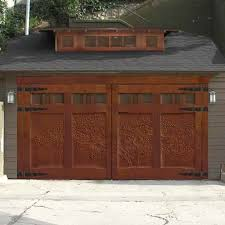 garage doors el paso21 best Garage Doors images on Pinterest  Garages Doors and