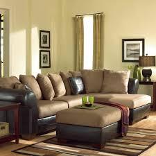 Craigslist Ft Myers Furniture Elegant Craigslist Ft Myers
