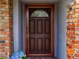 42 inch Entry Door (42″ x 80″) | Wide Doors | Todays Entry Doors