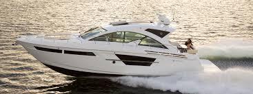cruisers yachts cruisers yachts 54 cantius