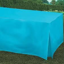 vinyl fitted tablecloth vinyl tablecloth