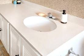 kohler bathroom sink enchanting small sinks for modern