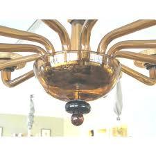 franklin iron works chandelier new iron works collection franklin iron works lacey chandelier franklin iron works