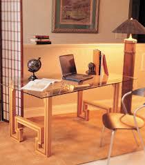 roll top desk plans free hostgarcia