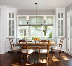 dining room banquette furniture. Dining Room Banquette Furniture B