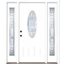 entry doors sidelites front doors with sidelights and storm door