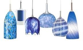 full size of blue stained glass lamp shade chandelier shades uk and silver pendant lights red