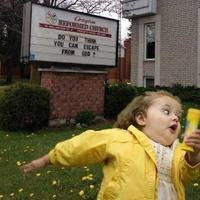 Chubby Bubbles Girl: Image Gallery | Know Your Meme via Relatably.com