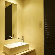 School Bathroom Design Ideas 2 Sink Tile Remodel Positive Messages