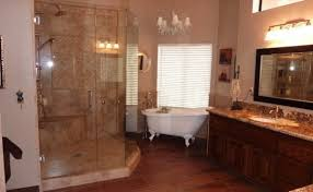 bathroom remodeling baltimore. Home Remodeling Baltimore Set Plans Bathroom Ckcart Endearing Design Ideas O