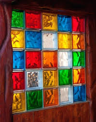 grouting glass tiles how to grout glass mosaic tiles grouting wavy glass tiles grouting glass tiles