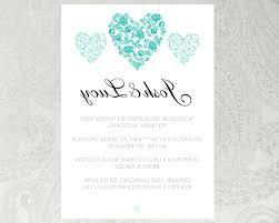 Microsoft Word Hearts How Do You Make Invitations On Word Wedding Invitation