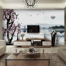 Decoration: Pink White Living Room - Decor