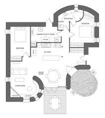 floor plan for a eco friendly house homes zone plans kerala 7 redoub environmentally friendly house