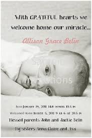 Birth Announcement Quotes Delectable Birth Announcements Quotes Birth Announcements Templates Baby Girl