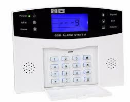 whole telephone dialing automatic alarm dialer alarm host dialer wired auto dialer burglar security house system alarm alarm burglar from