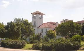 Universidade de Fort Hare