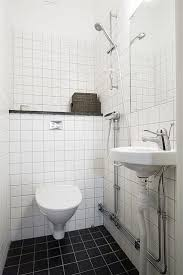 Shower Toilet Combo 169 Best Micasawetroom Images On Pinterest Wet Rooms Tiny