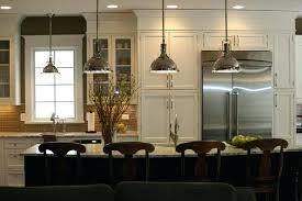 chandelier height over kitchen island traditional kitchen by the kitchen studio of glen chandelier height over