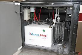 servicing an hvac system com servicing aqua hot systems heating efficiency aqua hot system 450 de 683f31
