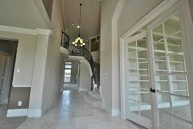 foyer lighting high ceiling regarding your own home
