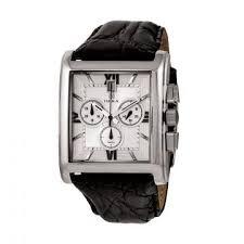 <b>Серебряные часы</b> — купить в ювелирном интернет-магазине ...