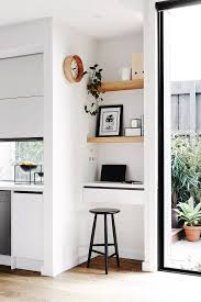 home office decorating ideas. Pinterest Photo: Home Office Decorating Ideas E