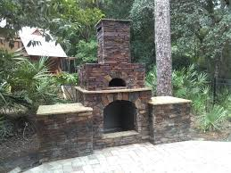 build outdoor wood burning fireplace large size of patio outdoor best wood for pizza oven pizza oven fireplace build your own outdoor wood burning stove