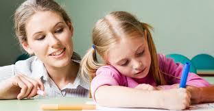 Pomóż dziecku osiągnąć sukces w szkole: 8 prostych rozwiązań dla rodziców -  DomMag