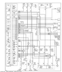 mk4 jetta headlight wiring diagram hbphelp me volkswagen golf mk4 ignition diagram wire data for jetta headlight wiring