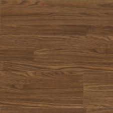 kronotex lincoln smith honey oak 7 mm thick x 7 6 in wide x 50 79 in