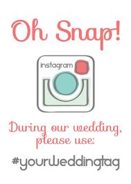 Wedding Layout Generator Instagram Wedding Sign Generator