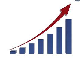 Clipart Growth Chart Growth Chart Clipart 4 Clipart Station