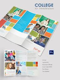 tri fold school brochure template images template net wp content uploads 2014 11 181