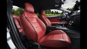 katzkin custom leather auto interiors leather seats upholstery katzkin leather installation laas