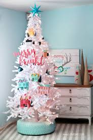 Christmas Tree Village Display Stands ornament Christmas Ornament Display Stand Acceptable Fine Home 54