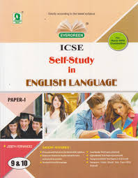 self study essay essay on deviance in sociology  thengapattanamnet essay on deviance in sociology self study essay