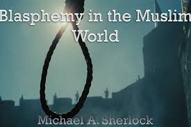 blasphemy in the muslim world a research essay michael a  blasphemy in the muslim world a research essay