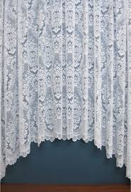 curtains old fashioned lace curtains with ens country for doors fashion kitchen 54 fetching old